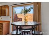 5624 Meyers Dr - Photo 10