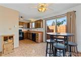 5624 Meyers Dr - Photo 11