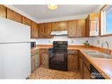5624 Meyers Dr - Photo 2