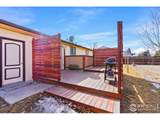 5624 Meyers Dr - Photo 32