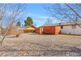 5624 Meyers Dr - Photo 33