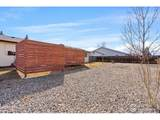 5624 Meyers Dr - Photo 34