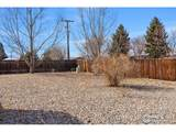 5624 Meyers Dr - Photo 36
