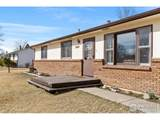 5624 Meyers Dr - Photo 38
