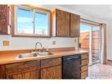 5624 Meyers Dr - Photo 7