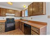 5624 Meyers Dr - Photo 8