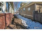 1415 10th Ave - Photo 30