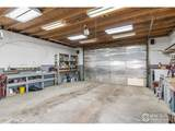 3609 Empire St - Photo 22