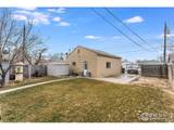 3609 Empire St - Photo 23