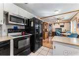 3609 Empire St - Photo 9
