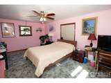12854 Tumbleweed Dr - Photo 12