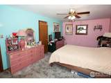 12854 Tumbleweed Dr - Photo 13