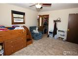 12854 Tumbleweed Dr - Photo 17