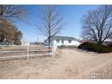 12854 Tumbleweed Dr - Photo 2