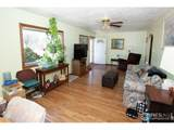 12854 Tumbleweed Dr - Photo 3