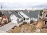 3109 69th Ave Ct - Photo 1