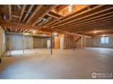 3109 69th Ave Ct - Photo 19