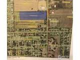1509 Sidney Ave - Photo 2
