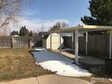 232 42nd Ave - Photo 10