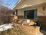232 42nd Ave - Photo 4