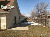 232 42nd Ave - Photo 7