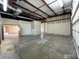1600 Mulberry St - Photo 10