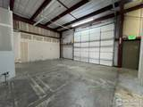 1600 Mulberry St - Photo 11