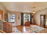 300 49th Ave Pl - Photo 4