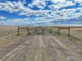0 County Road 87 - Photo 20