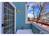 3660 25th St - Photo 34