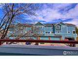 3660 25th St - Photo 36