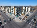 1540 8th Ave - Photo 1