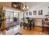 11333 Madaket Rd - Photo 10