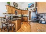 11333 Madaket Rd - Photo 11