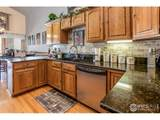 11333 Madaket Rd - Photo 12
