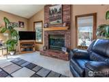 11333 Madaket Rd - Photo 8