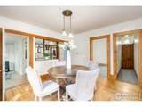 739 Washington Ave - Photo 10