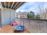 8853 Colorado Blvd - Photo 2