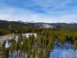 15 Ridge View Rd - Photo 5