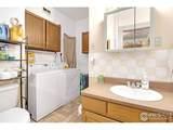 3904 Denver St - Photo 11