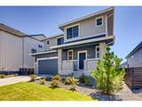 1770 Branching Canopy Dr - Photo 4