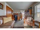 803 Mulberry St - Photo 10