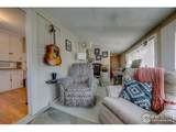 803 Mulberry St - Photo 15