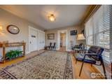 803 Mulberry St - Photo 5
