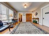 803 Mulberry St - Photo 8