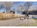 6450 6th Ave - Photo 26