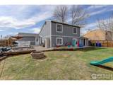 4102 Balsa Ct - Photo 2
