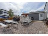 4102 Balsa Ct - Photo 31