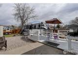 4102 Balsa Ct - Photo 32