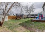 4102 Balsa Ct - Photo 33